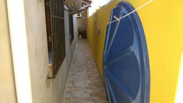 Casa em Baixio - Foto 8