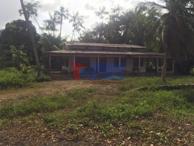 Terreno à venda com 0 dormitórios em Chácara itapiracó, São luís cod:617 - Foto 4