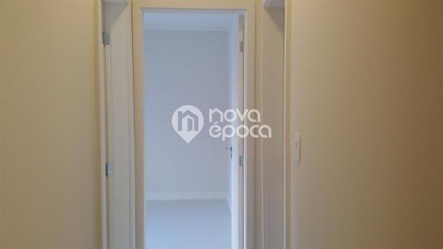 Apartamento à venda com 2 dormitórios em Flamengo, Rio de janeiro cod:FL2AP29341 - Foto 7