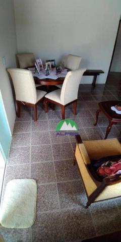 Casa à venda, 200 m² por R$ 600.000,00 - Pinheirinho - Curitiba/PR - Foto 20