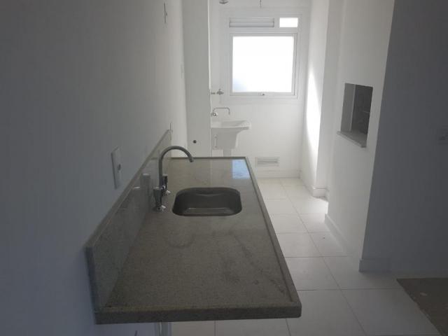 Apartamento à venda com 3 dormitórios em São sebastião, Porto alegre cod:9885947 - Foto 15