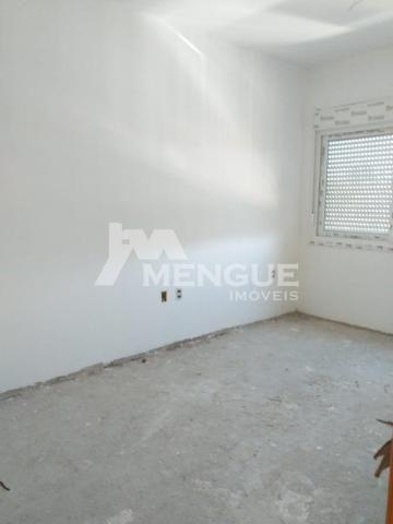 Casa de condomínio à venda com 3 dormitórios em Alto petrópolis, Porto alegre cod:8646 - Foto 10