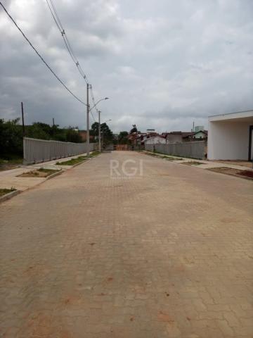 Terreno à venda em Ipanema, Porto alegre cod:LU430006 - Foto 5