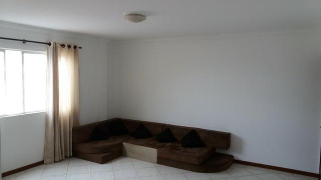 Apto grande 3 quartos (sendo 1 suíte) Centro/Fazenda, Itajaí - Foto 4