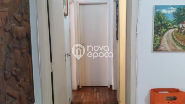 Apartamento à venda com 2 dormitórios em Flamengo, Rio de janeiro cod:FL2AP29851 - Foto 6