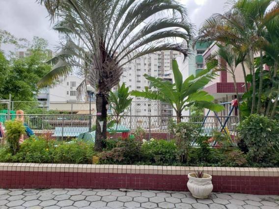 Apartamento com 2 dormitórios à venda, 60 m² por r$ 595.000,00 - tijuca - rio de janeiro/r - Foto 19