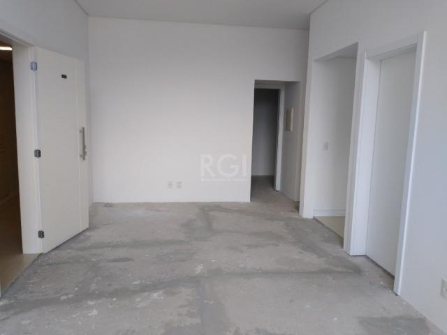 Apartamento à venda com 2 dormitórios em Jardim botânico, Porto alegre cod:LI50878396 - Foto 6