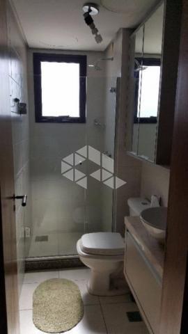 Apartamento à venda com 2 dormitórios em Jardim lindóia, Porto alegre cod:AP12756 - Foto 7