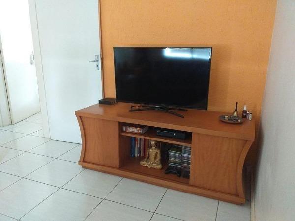 Apartamento à venda com 2 dormitórios em São sebastião, Porto alegre cod:SC10601 - Foto 7