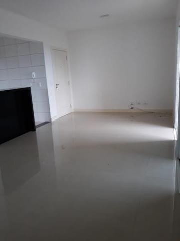 Apartamento para locação em mogi das cruzes, loteamento mogilar, 3 dormitórios, 1 suíte, 2 - Foto 16