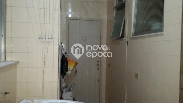 Apartamento à venda com 2 dormitórios em Flamengo, Rio de janeiro cod:FL2AP29851 - Foto 17