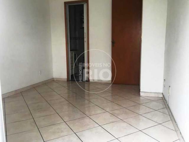 Apartamento à venda com 2 dormitórios em Tijuca, Rio de janeiro cod:MIR2671 - Foto 14