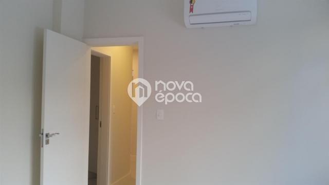 Apartamento à venda com 2 dormitórios em Flamengo, Rio de janeiro cod:FL2AP29341 - Foto 4