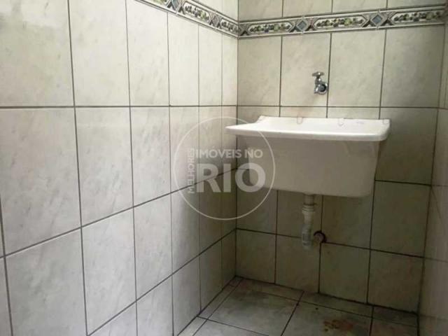 Apartamento à venda com 2 dormitórios em Tijuca, Rio de janeiro cod:MIR2671 - Foto 9