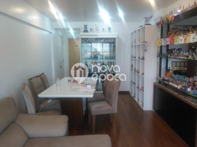 Apartamento à venda com 2 dormitórios em Leblon, Rio de janeiro cod:CO2AP41103 - Foto 4