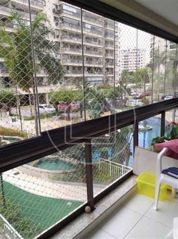 Apartamento à venda com 2 dormitórios cod:868895 - Foto 6