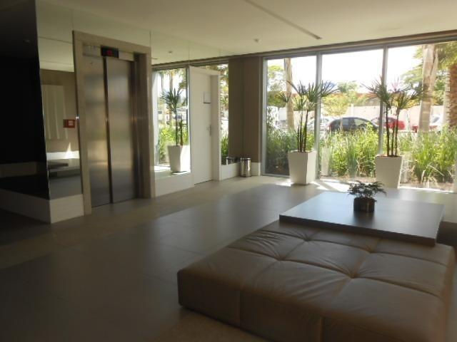 Apartamento à venda com 3 dormitórios em São sebastião, Porto alegre cod:9885947 - Foto 5