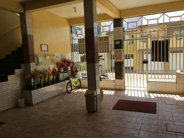 Aluga-se apartamento na Antônio bezerra - Foto 3