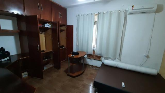 Alugo casa uso comercial 6 qts 4 banehiros 600m2 4 vgs - Foto 14