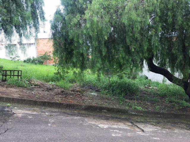 Terreno residencial para Venda Residencial Novo Horizonte, Alfenas MG