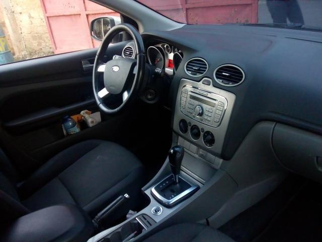 Focus 2.0 automático, 2011/2011 - Foto 9