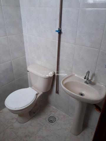 Sala para alugar, 63 m² por r$ 650/mês - centro - juiz de fora/mg - Foto 10