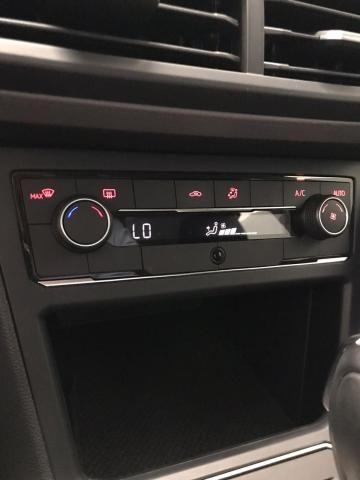 POLO 2018/2019 1.0 200 TSI COMFORTLINE AUTOMÁTICO - Foto 20