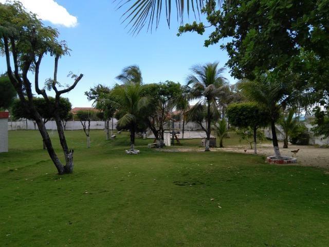 Linda Casa Clube de Praia no Iguape - Foto 6