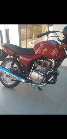 Moto titan ks - Foto 3