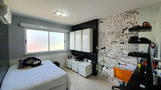 Casa no Calhau / Condominio The Prime / 4 Suites - Foto 2