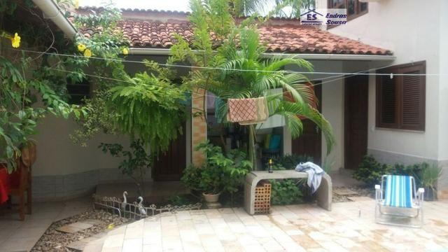 Casa em Governador Nunes Freire Rua do Cassino - Foto 4