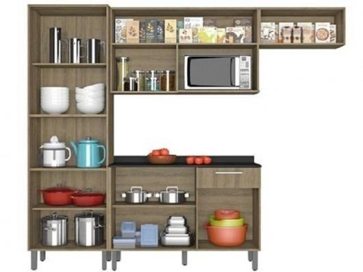 Cozinha Star Completa - Foto 3