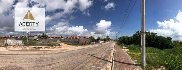 Terreno Frente a Praia do Atalaia, 1.060m2 de Área, Avenida Beira Mar, Salinas, Pará - Foto 3