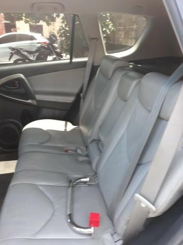 Toyota Rav4 4x4 - Foto 5