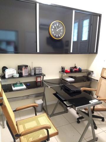 Mesas de trabalho - Foto 5