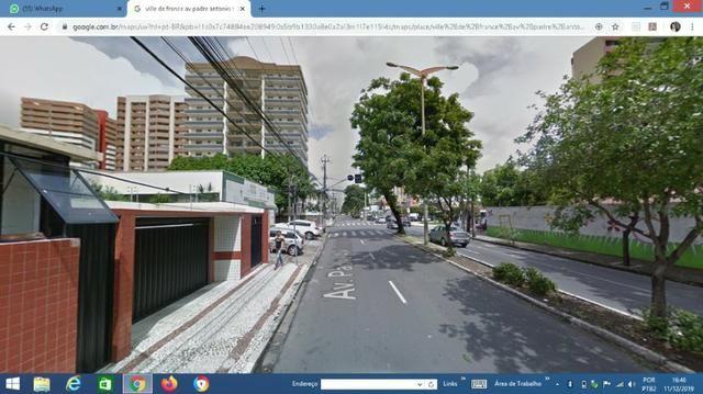 Nascente 105m2 3 suites 2 vagas d255 liga 9 8 7 4 8 3 1 0 8 Diego9989f - Foto 3