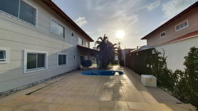 Casa no Calhau / Condominio The Prime / 4 Suites