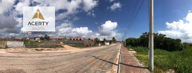 Terreno Frente a Praia do Atalaia, 1.060m2 de Área, Avenida Beira Mar, Salinas, Pará - Foto 6