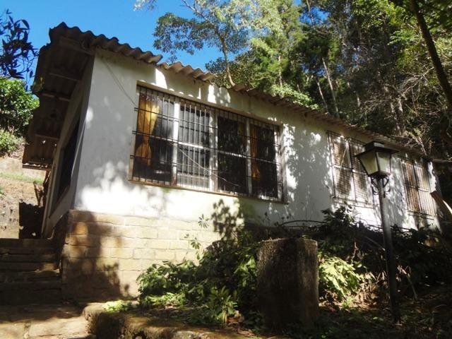 Casa 02 quartos Araras Petrópolis/RJ - Foto 12