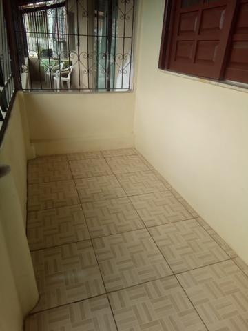 ALUGO casa c/ 2/4 Bairro Santo Antônio-Itabuna - Foto 3