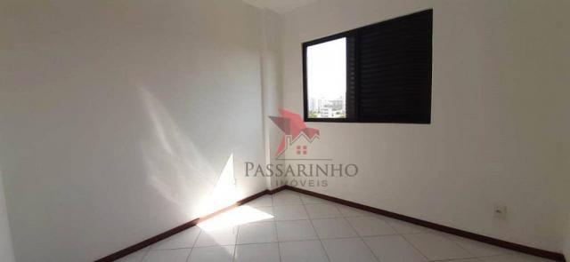Apartamento à venda, 117 m² por R$ 530.000,00 - Praia Grande - Torres/RS - Foto 10