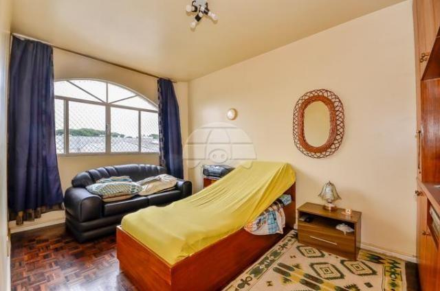 Apartamento à venda com 3 dormitórios em Água verde, Curitiba cod:151120 - Foto 7