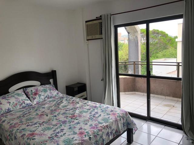 Apartamento temporada bombinhas - Foto 13