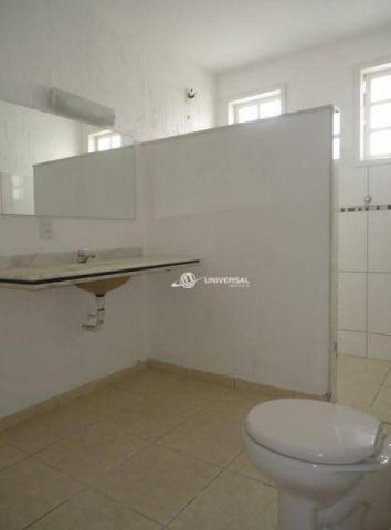 Casa com 4 dormitórios à venda, 160 m² por r$ 780.000,00 - portal da torre - juiz de fora/ - Foto 4