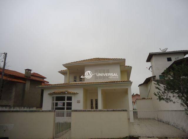 Casa com 4 dormitórios à venda, 160 m² por r$ 780.000,00 - portal da torre - juiz de fora/ - Foto 2