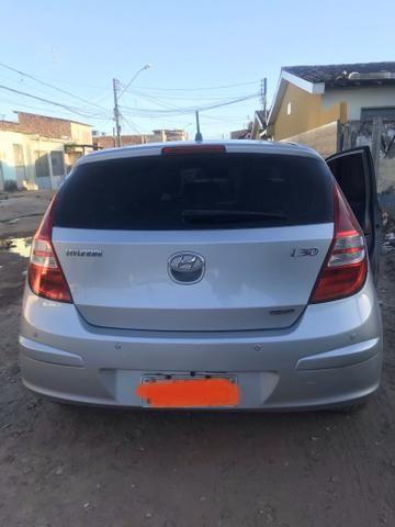 Hyundai i30 2.0 - Foto 2
