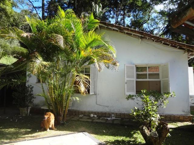Casa 02 quartos Araras Petrópolis/RJ - Foto 9