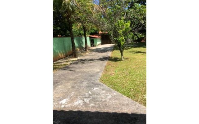 Ótima Casa em Itaipuaçu c/ 3Qtos (2 suítes),Piscina, Churrasqueira em Cond.  Segurança 24H - Foto 11