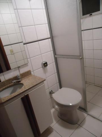 Vendo ou troco apartamento em caioba por curitiba - Foto 8