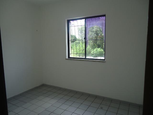 ( Cod 818) Rua Oscar Bezerra, 44, Ap. 103 G ? Montese - Foto 12